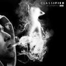 Higher (feat. B.o.B)/Classified