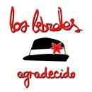 Agradecido/Los Lebreles