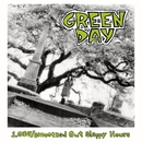 1,039/Smoothed Out Slappy Hours (U.S. Version)/Green Day