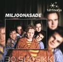 Tähtisarja - 30 Suosikkia/Miljoonasade
