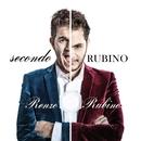 Secondo Rubino/Renzo  Rubino
