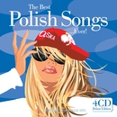 The Best Polish Songs...Ever !/The Best Polish Songs...Ever !