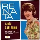 Renata Canta San Remo/Renata