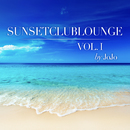 Sunsetclublounge, Vol. I/JoJo