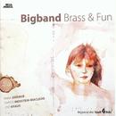 Zweierlei/Bigband Brass & Fun