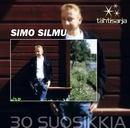 Tähtisarja - 30 Suosikkia/Simo Silmu
