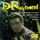 Lo importante es la rosa/De Raymond