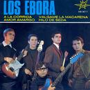 A la Corrida/Los Ébora