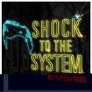 """Shock To The System/Eli """"Paperboy"""" Reed"""