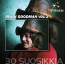 Tähtisarja - 30 Suosikkia Vol 2/Irwin Goodman