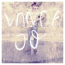 Riptide [FlicFlac Edit]/Vance Joy