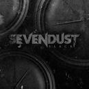 Black/Sevendust