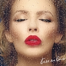 Kiss Me Once/Kylie Minogue