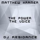 The Power & The Voice 2014 EP/Matthew Kramer
