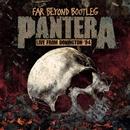 Far Beyond Bootleg - Live From Donington '94/Pantera