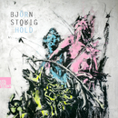 Hold (feat. Debbie Butts)/Björn Störig