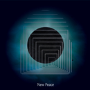 New Peace/Troy Jones
