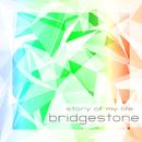 Story of My Life/Bridgestone