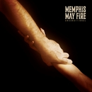 Unconditional/Memphis May Fire