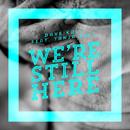 We're Still Here (feat. Tanja Kull)/Dave Kull