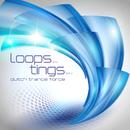 Loops & Tings 2014/Dutch Trance Force