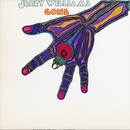 Gone/Jerry Williams