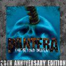 Far Beyond Driven (20th Anniversary Edition)/Pantera