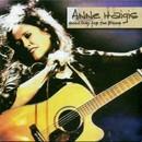 Good Day for the Blues/Anne Haigis