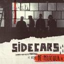 De película/Sidecars
