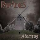 Atemzug/PARADIES