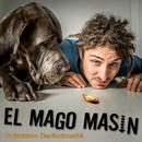 Endstation Zierfischzucht/El Mago Masin