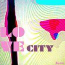 LoveCity/Koo