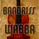 Wabba/Bandriss