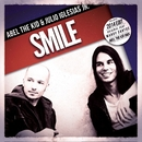 Smile (2014 edit EP)/Abel The Kid & Julio Iglesias Jr.