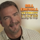 Ultimate Laughs/Bill Engvall