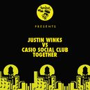 Together/Justin Winks vs Casio Social Club
