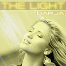 The Light/Darja