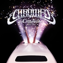 Come Alive/Chromeo