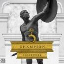 Champion/Clockwork