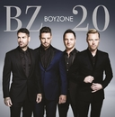 Light Up The Night/Boyzone