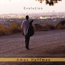 Evolution/Amos Hoffman