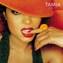 A Nu Day/Tamia