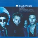 Azul/Elefantes