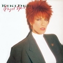 Angel Eyes/Kiki Dee