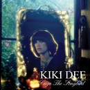 Cage The Songbird/Kiki Dee