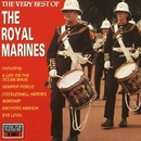 The Very Best Of The Royal Marines/The Band Of HM Royal Marines