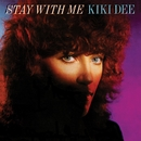Stay With Me/Kiki Dee