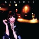 Kiki Dee/Kiki Dee