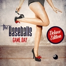 Game Day (Deluxe)/The Baseballs