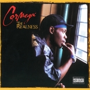 The Realness/Cormega